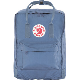 Fjällräven Kånken Backpack blue ridge
